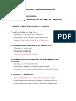 EXAMEN PARCIAL DE PRIMERA UNIDAD DE GESTIÓN EMPRESARIAL (1)