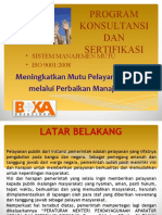 BOKA Proposal