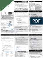 devtools-cheatsheet_Spanish.pdf