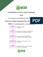 UNIDAD II (4)