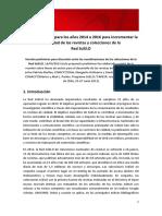 SciELO-Lineas-de-accion-2014-2016_20131018_ES