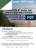 Chap6-Etude_pont_poutres_travées-indépendantes_long2015.pdf