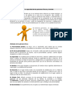 Actividad 2. Atributos y la capacidad de las personas físicas y morales.docx