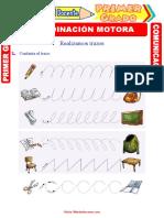 Coordinación-Motora-Fina-para-Primero-de-Primaria.doc