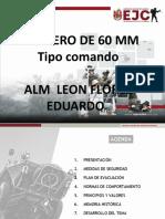 ESPOSICION_FINAL_ALM.ARMTI3800007