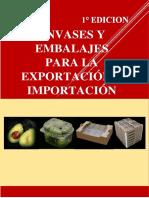 LIBRO ENVASES Y EMBALAJES  PARA LA EXPORTACIÓN E IMPORTACIÓN.pdf