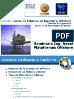 Clasificacion_Plataformas_SIN.pdf