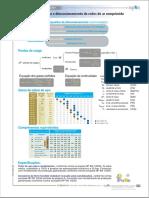 APTA-ET111-2009-Formulário de Dimensionamento Ar Comprimido_1192