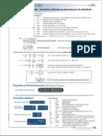 APTA-ET108-2014-Gas-Folha_de_Calculo-Formula_da_Velocidade_de_Escoamento_796
