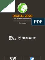 datareportal20200721gd003digital2020julystatshotreportv01-200721025603.pdf