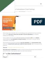 Ciclo de Carboidratos (Carb Cycling) — BR da Nutrição (1).pdf