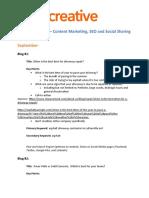 F&M Contractors – Content Calendar - Septoctnov2020
