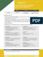 cifope_theme7_ma_73_pdf_1549452630