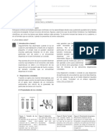 Guia_autoaprendizaje_estudiante_7mo_grado_Ciencia_f3_s2_impreso