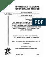 Tesis de Nebulizador.pdf