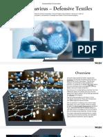 Sustainability_&_Innovation_Post-Coronavirus_Defensive_Textiles