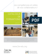 2iE_Catalogue_Programme_FIDA_FR_fev15(1).pdf