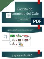 Anexo 1.Cadena de Suministro del Café.pptx