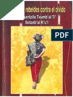 2008 Rosalinda Hernandez et al 'Memorias rebeldes contra el olvido' bn.pdf