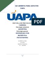 TAREA IV.docx
