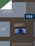 TIPICIDAD 4 semestre (1)