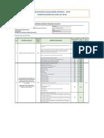 CONSOLIDADO_PUBLICACION_28052019.pdf