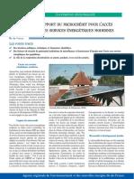 MicroCredit.pdf