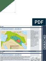urbanismo asirio - jefferson perez.pptx