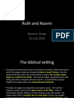 bookofruth-120710102655-phpapp01