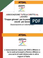 Atdal2010