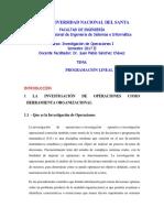 semana02formulacindemodelosdepl04-171011143052