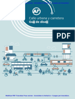 urban-street-and-road-design-guide.pdf