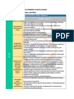 Primaria_General_4to.pdf