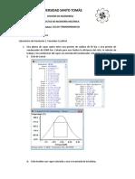 Laboratorio de Simulación 1. Simulador CyclePad