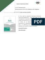 32-Bibliotecas-para-la-Paz-y-la-Transparencia.pdf