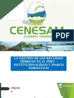 MONITOREO DE LA CALIDAD DEL AGUA P1 (1).pdf