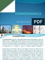 TERMODINAMICA1