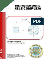 VAR_COM_16.pdf