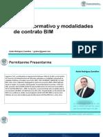 2020.01.11-1 MarcoNormativo BIM