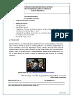 430749668-Guia-de-Aprendizaje-Principios-y-Valores (1).doc