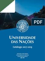 UofN-Catalog-2017-19-PT