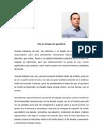 Paz en tiempos de pandemia.pdf