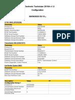 ANZ00399_Configuration_2020-08-05_15.10.38.pdf
