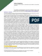 Teoria da Regulação e Agências Reguladoras.pdf