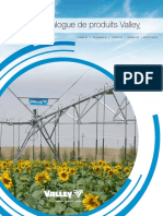 valleyirrigation_frenchproductcatalog_jan2015_web