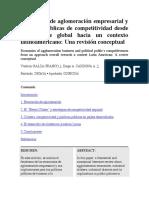 Economias_de_aglomeracion_empresarial_y.pdf