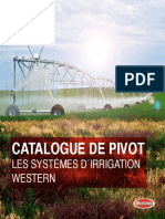 Pivot-Catalogue-FRA