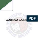 T2_942012058_Lampiran