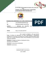 INFORME-N02.docx