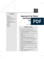 pharmaceutical care.pdf